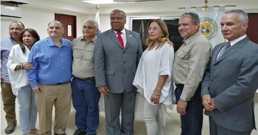 MINERA PANAMÁ, UN NUEVO MERCADO PARA LAS COOPERATIVAS AGROPECUARIAS