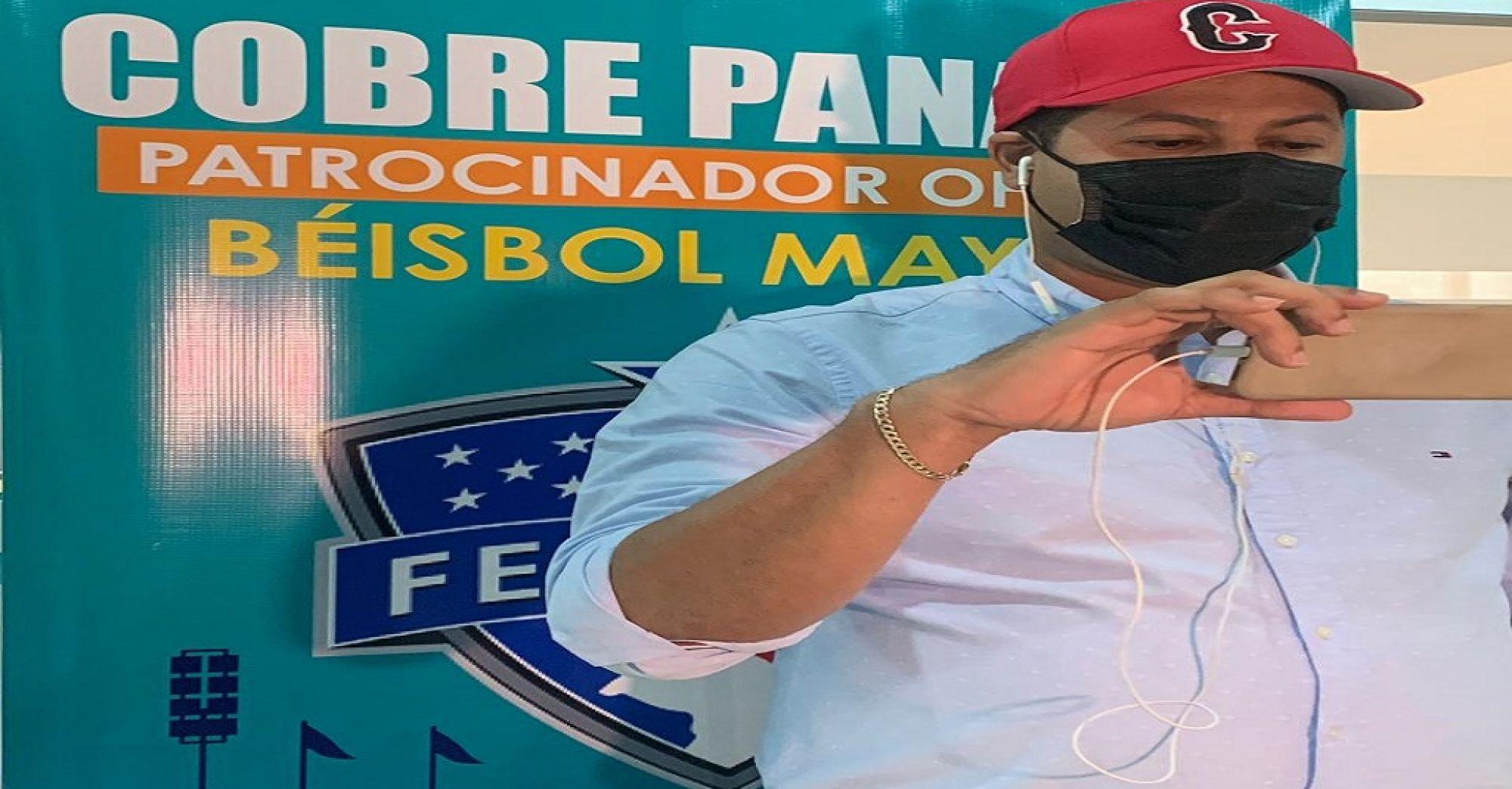 TODO LISTO PARA EL PLAY BALL 2020 NUEVO PATROCINADOR DEL BÉISBOL MAYOR-7